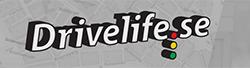 drivelife-logo