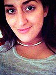Karima El