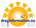 droginfo_logo